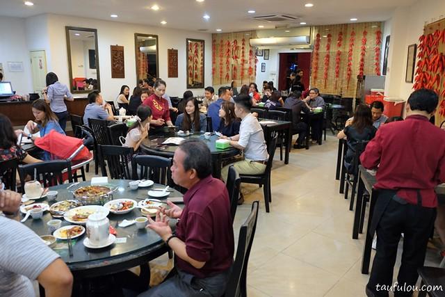Restaurant De Hunan (3)