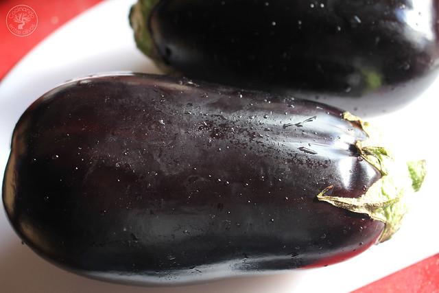 Tortilla de berenjenas www.cocinandoentreolivos.com (17)