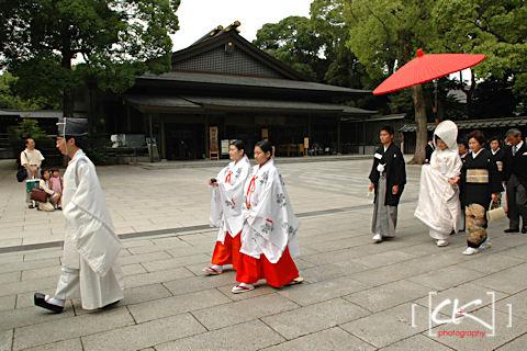 Japan_0582