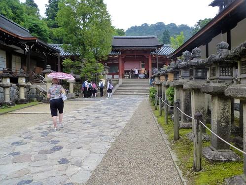 jp16-Nara-j1-Kasuga Taisha (6)
