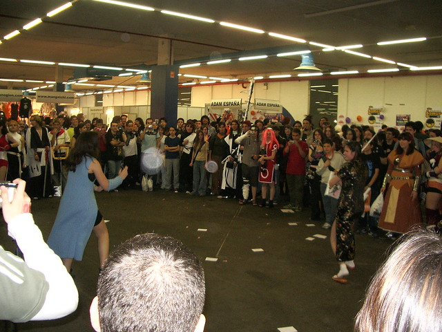 ExpoManga 2006