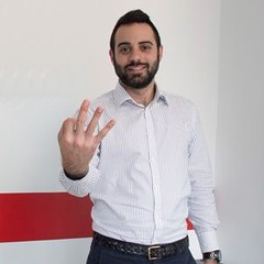 Martín Garmendia, Head of Digital en Havas Village