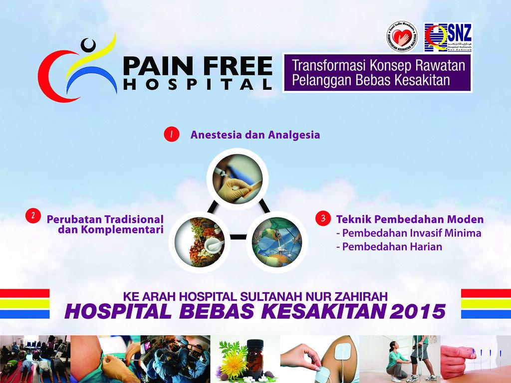 Banner/Pain Free Hospital