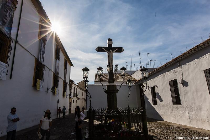 Postales de Córdoba-26