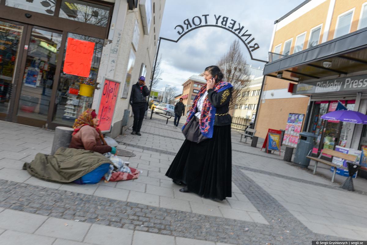 Rinkeby_Stockholm_Sweden-2