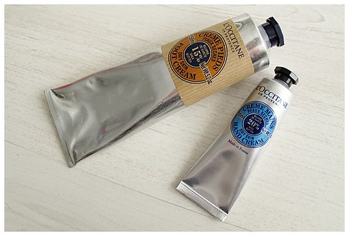 525_L-2527Occitane_SheaButter_HandCream2