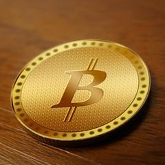 Bitcoin Wiki Nl Mvp