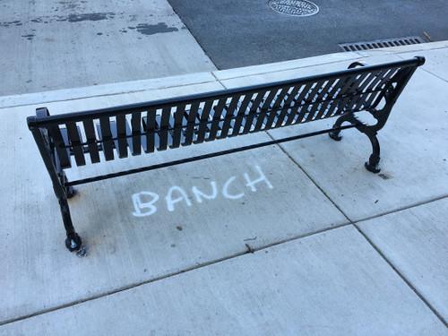 banch.jpg
