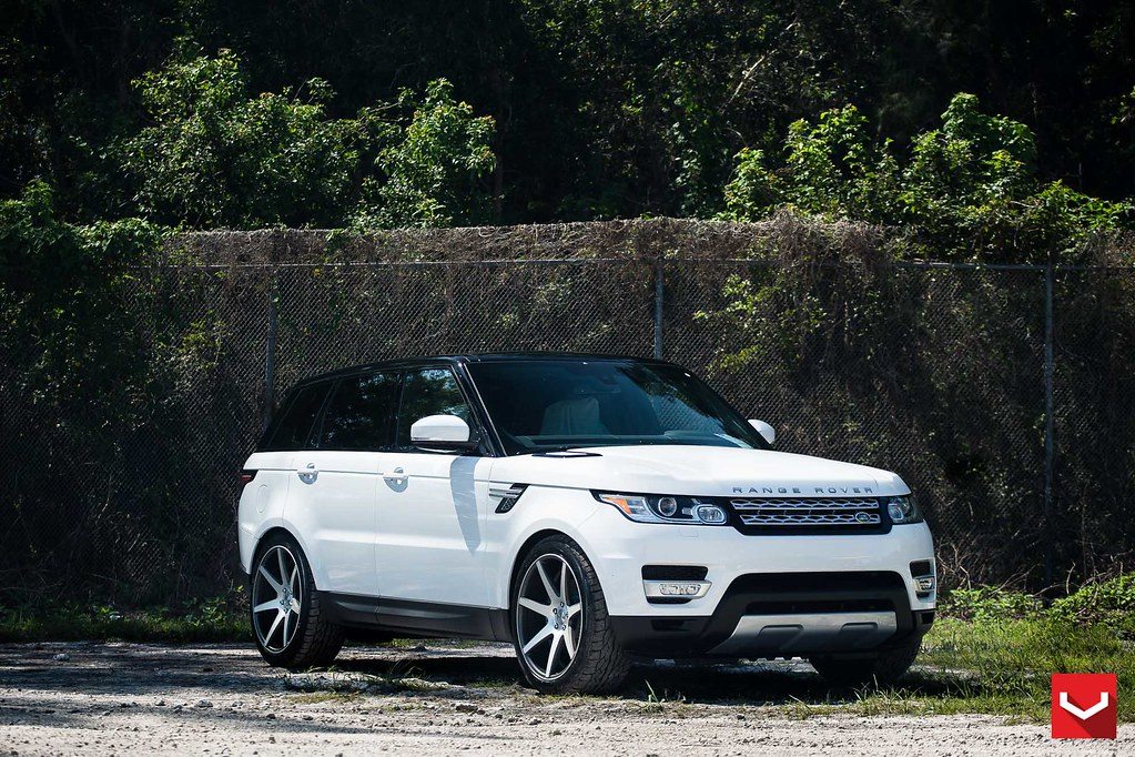 Warren Henry Range Rover >> Warren Henry Range Rover 2018 2019 Car Release Date And