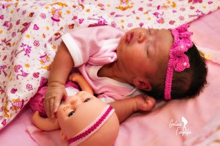 New Born Marcele | by gerlanecortezfotografia