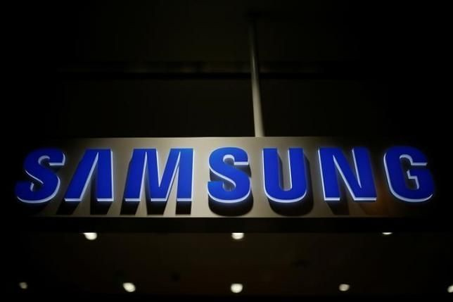 The dust has settled: Samsung investment of 3 billion yuan investment in BYD