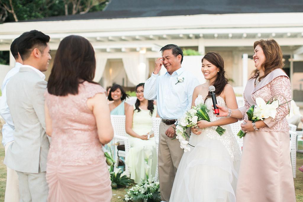MANILA WEDDING PHOTOGRAPHER 26