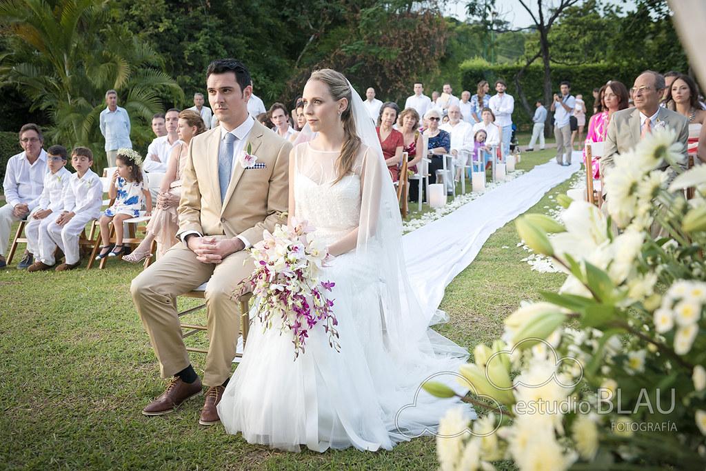 Matrimonio Simbolico En Colombia : Boda susana y jaime noviembre de wedding photogra
