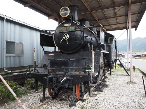 P4125202