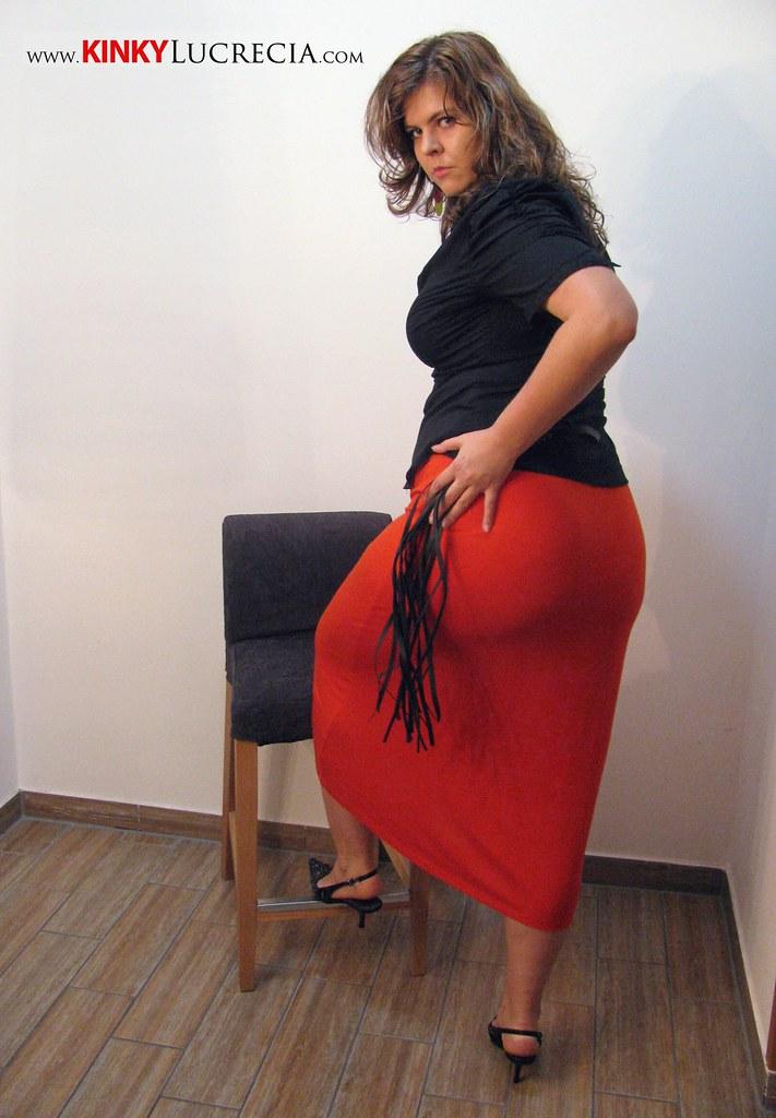 Black celebrity with big ass