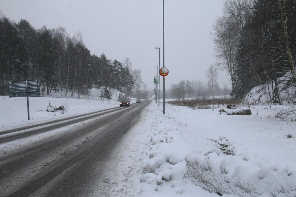 Sweden084