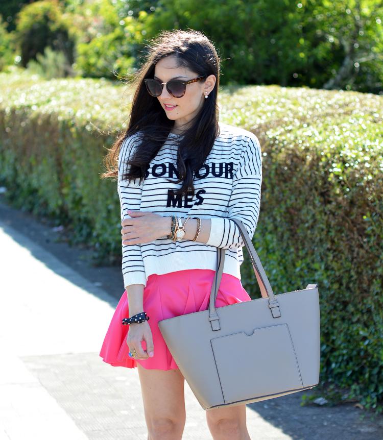 zara_ootd_outfit_como_combinar_asos_choies_mango_08