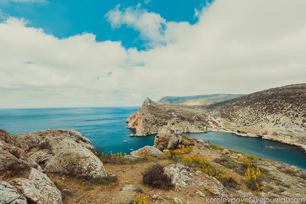 Crimea-059
