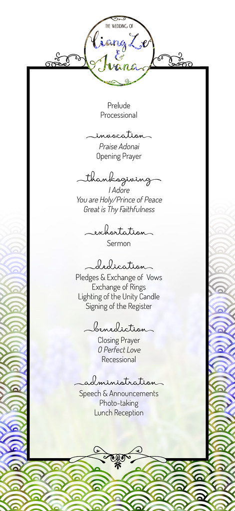 weddingprogram copy 2