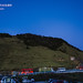 2015.May Hehuan Mountain sunrise @Nantou合歡山日出