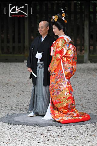 Japan_0545