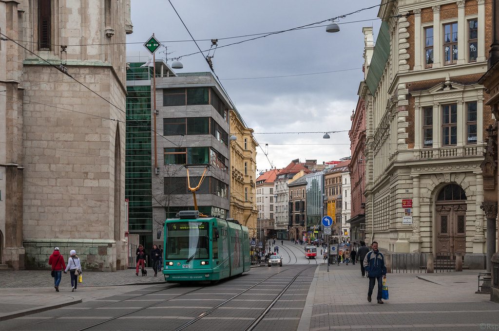150405_Brno_390