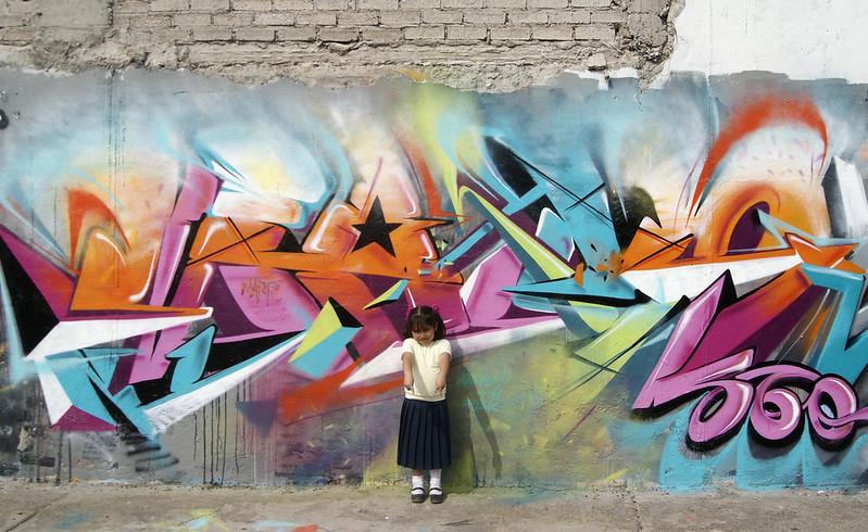 mexico city 2013 4