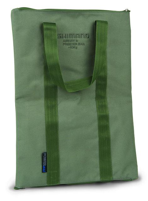 SHOL35 Airdry & Freezer Bag 10Kg