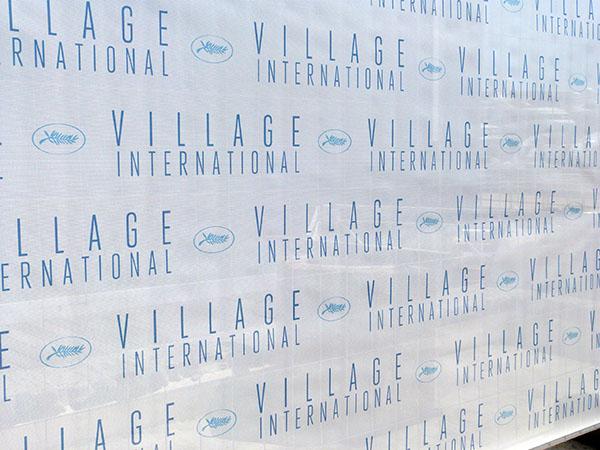village international