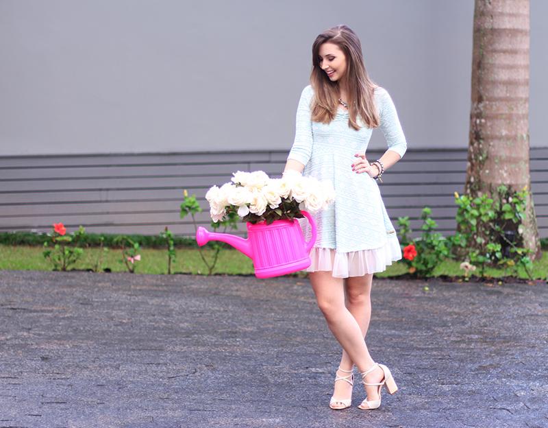 6-look do dia get a sweet la mandinne vestido com babado