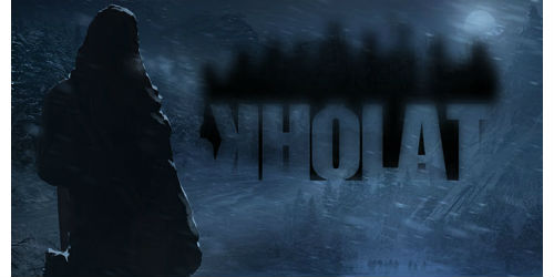 Kholat out in a week, check out the the trailer