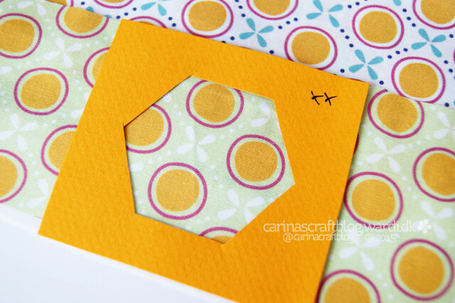 bloghop0All Points Patchwork - blog hop0
