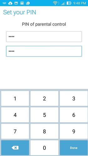 Cùng tìm hiểu về ứng dụng Kids Mode trên ZenFone 2 - 76653