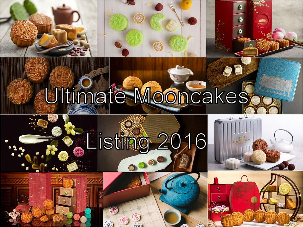 Mooncake2016ed2