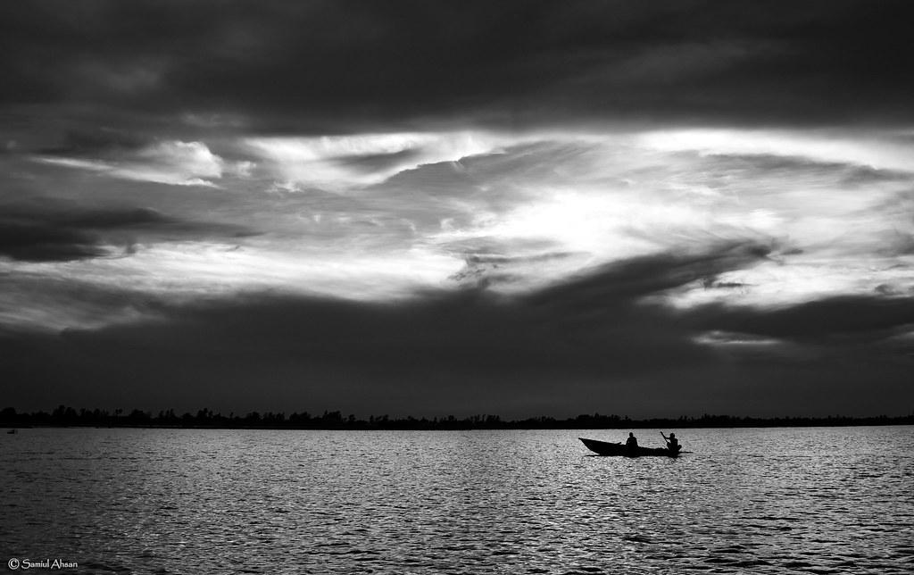 top landscape photography
