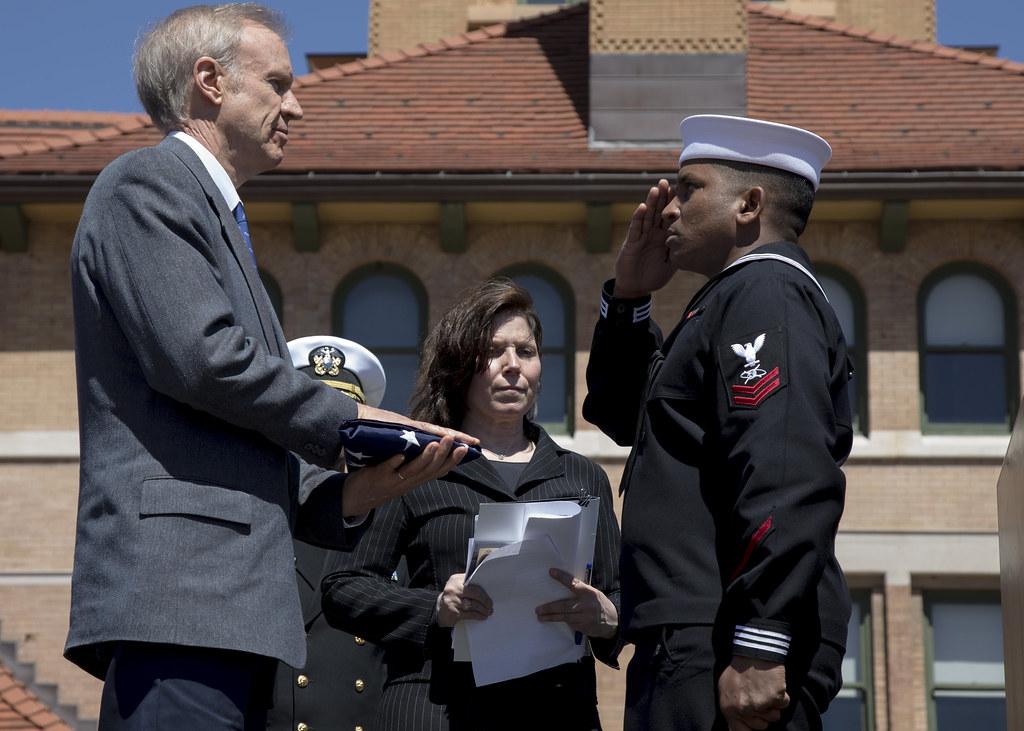 navy mass communication specialist