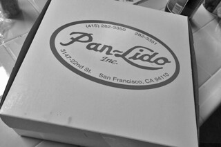 Pan Lido - Box of breads by roland luistro, on Flickr
