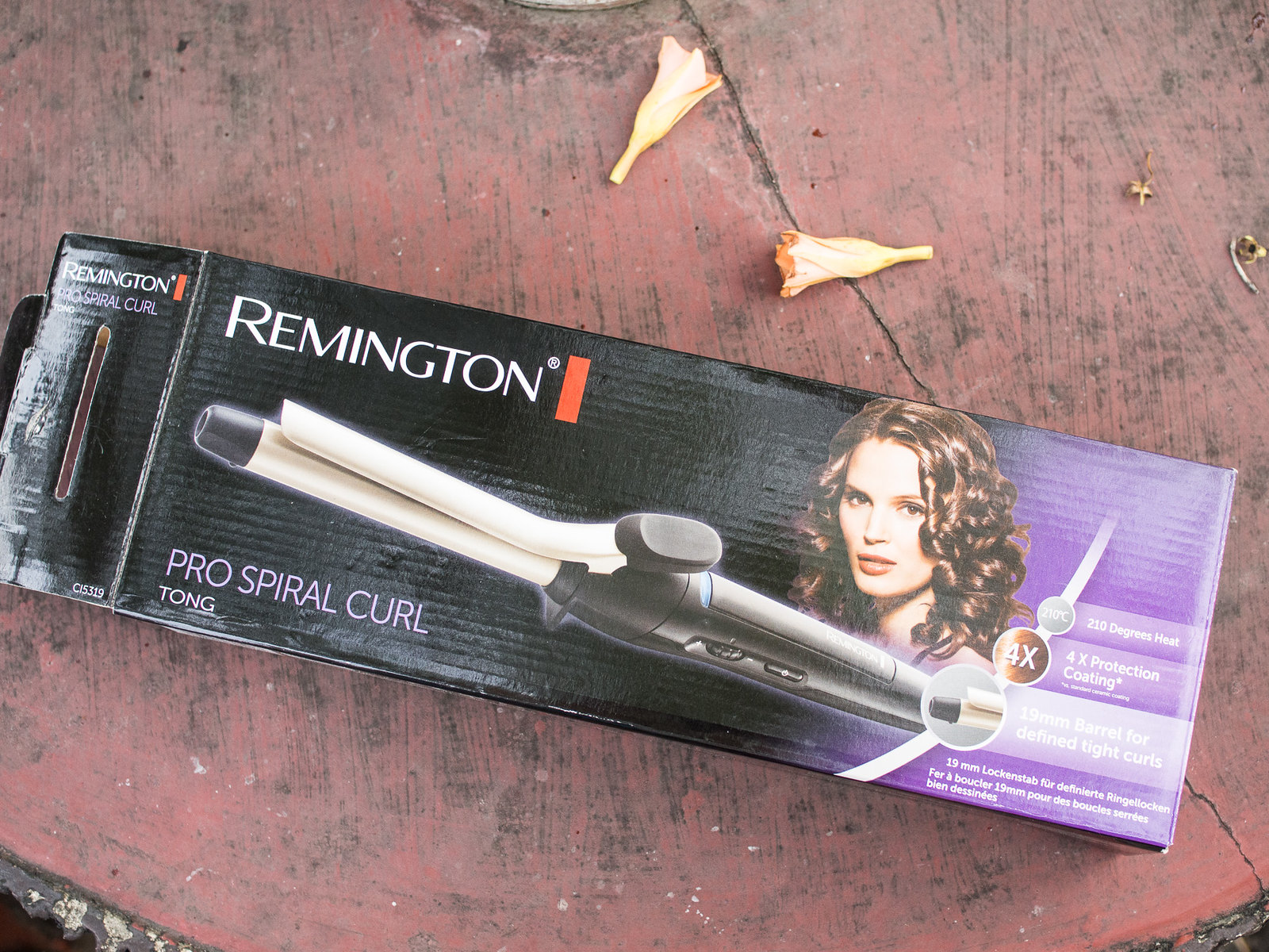 remington-pro-spiral-curl