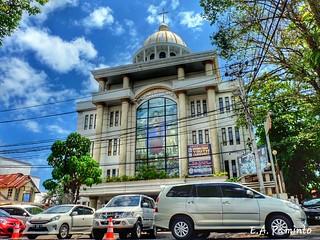 Manado (2)