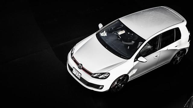 20150601_03_Volkswagen Golf GTI
