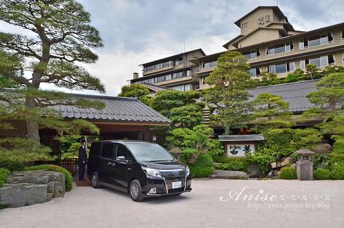 日本租車自駕旅遊-鳥取島根TOYOTA Rent a CarDSC_0026
