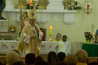 19 07 2016 Encontro Diocesano da legião de Maria