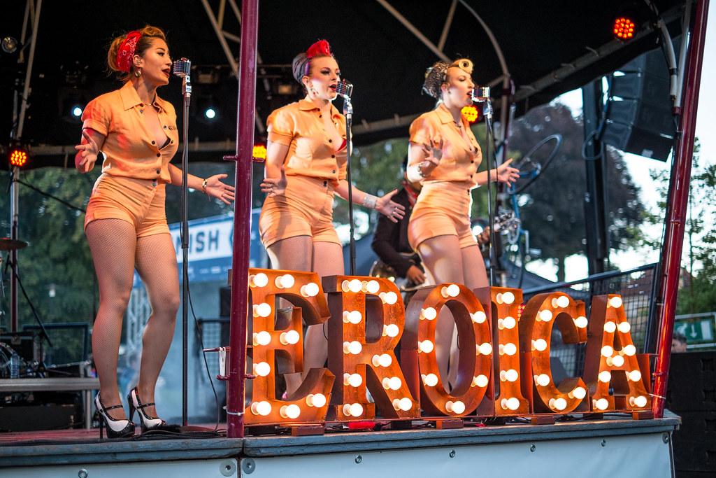 Eroica-Limburg-Liptease