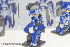 WF2016S_MH-14