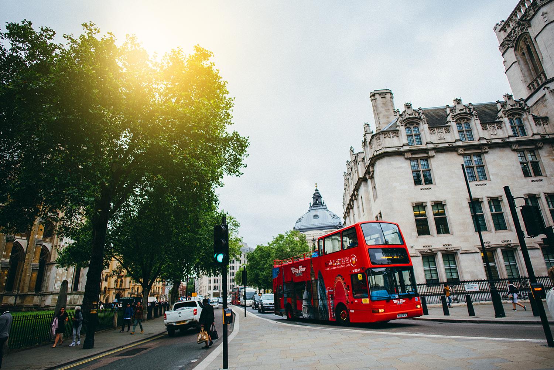 Lontoo6