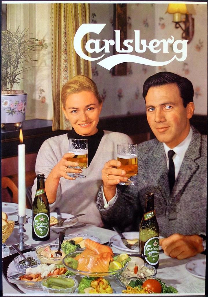 carlsberg-couple