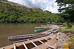 Pinacanauan River Penablanca