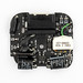 apple-folding-uk-charger-pcb-top