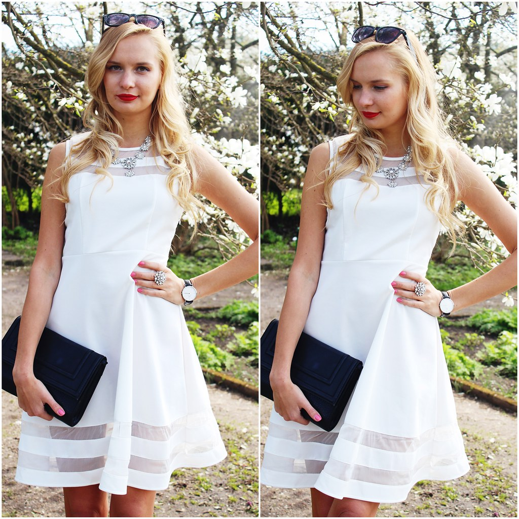 white-a-line-dress-from-rosewe