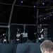 Primavera Sound - The KVB